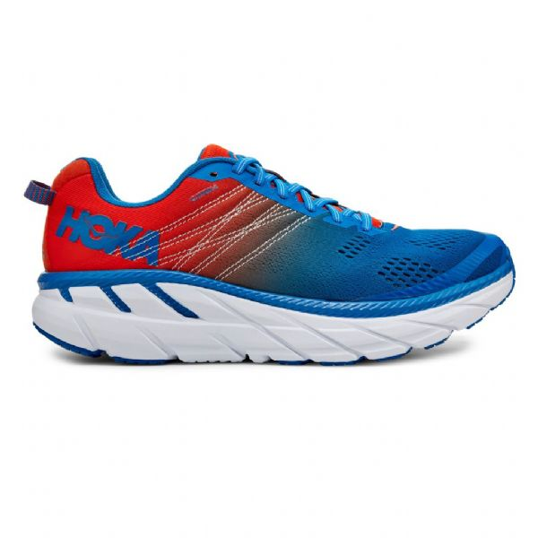 Men's Hoka One One Clifton 6